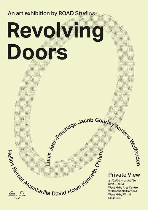 Revolving doors final RGB-01.jpg
