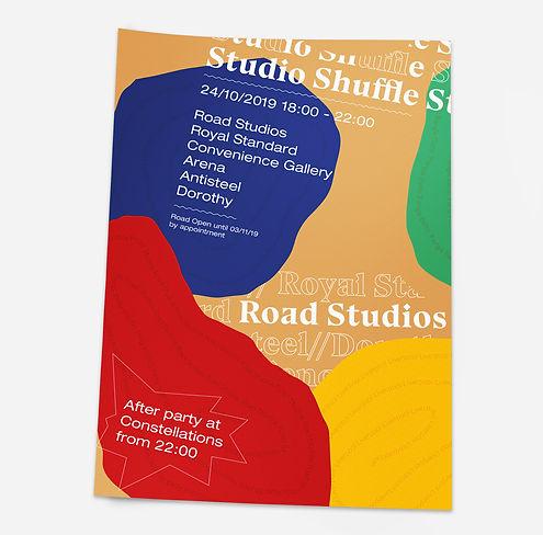 studio shuffle front image.jpg