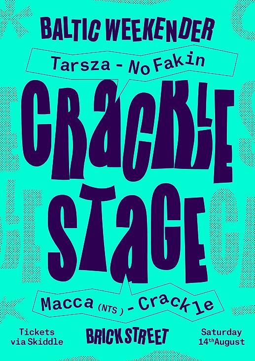Crackle Poster FINAL-01.jpg