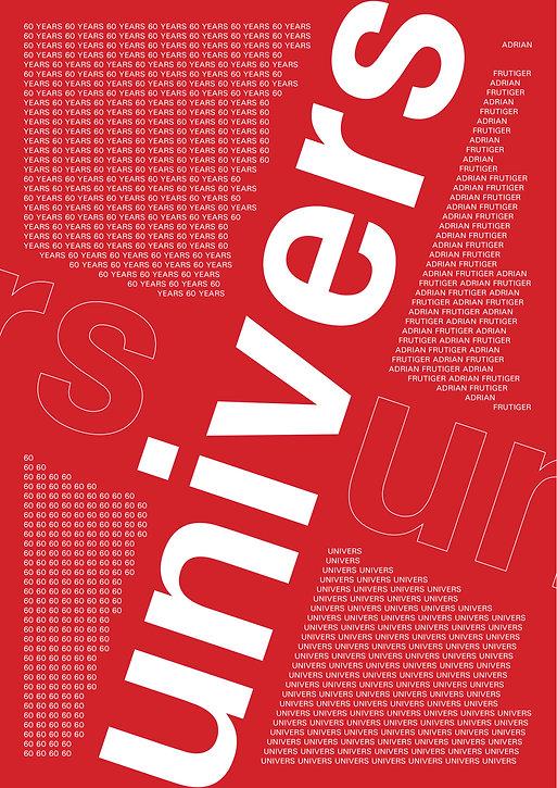 60 Years of Univers2.jpg