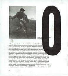 overprint2.jpg