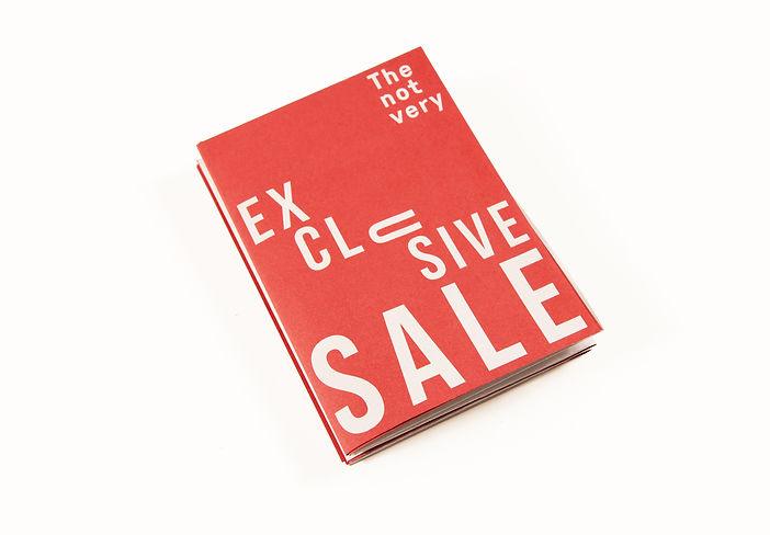NEW Buy Nothing.jpg
