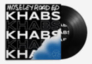 vinyl front page image.jpg