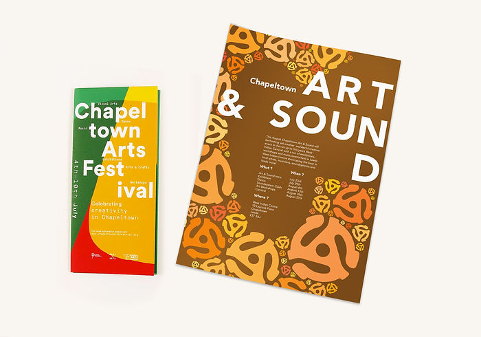 front cover chapeltown arts.jpg