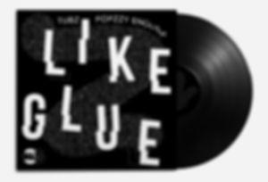like glue ep front cover.jpg