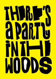Party in the woods print5.jpg