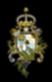 Ebner Wappen_transparent.png