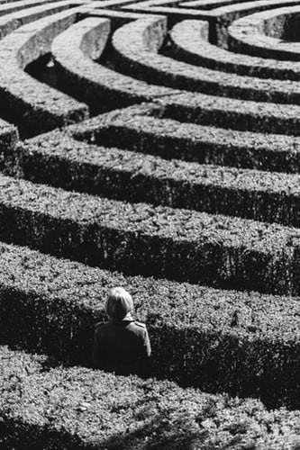 Άγχος και κρίση πανικού: ποιοι είναι και τι θέλουν από μένα;