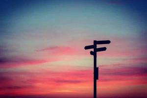 Η δυσκολία δέσμευσης στις ερωτικές σχέσεις