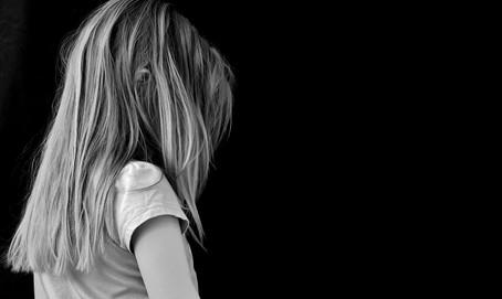 Παιδικά τραύματα - Το ανεπιθύμητο παιδί