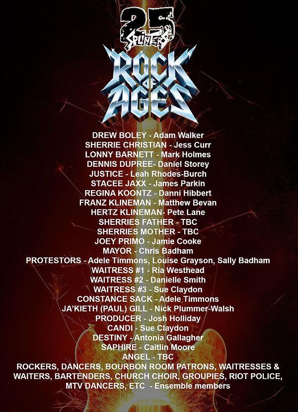Cast-List.jpg