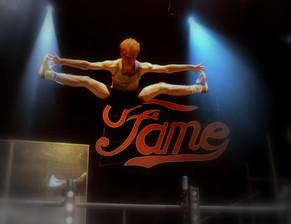 Fame 2