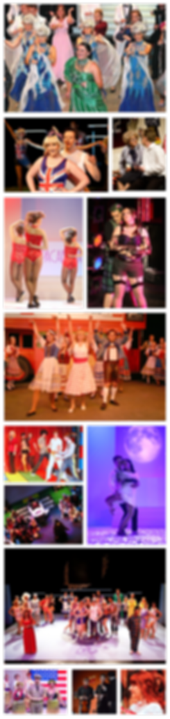 Vertical Banner 8 - Past Productions Pag