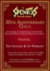 A4 Gala Poster W2.png