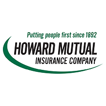 Howard Mutual Logo