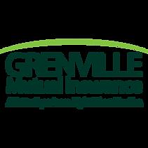 Grenville Mutual Logo