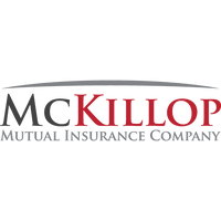 McKillop.png