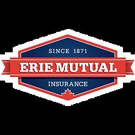 Erie Mutual Logo