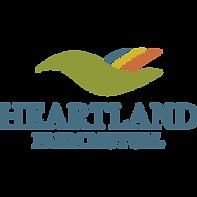 Heartland Mutual Logo