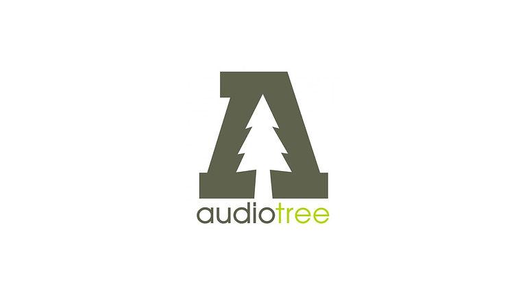 audiotree-logo-min.jpg