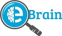 eBrain logo (2).jpg