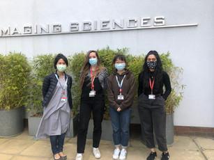 Team outside CNS.jpg