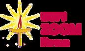 UUFS Zoom Room logo 2.png