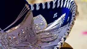 Be Ready for the Fiesta: Cinco de Mayo