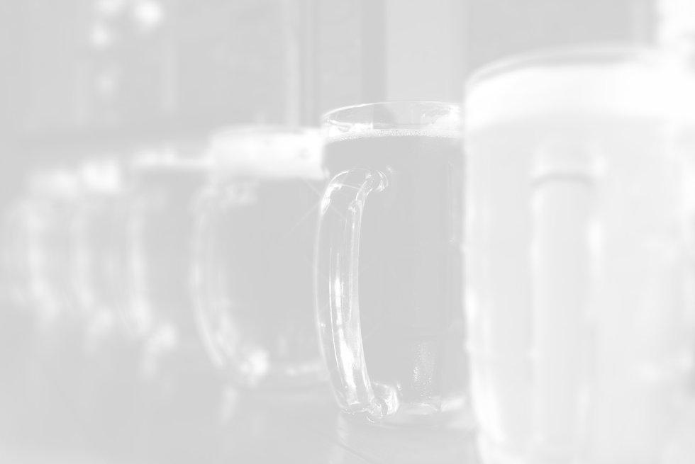 Beer_edited.jpg