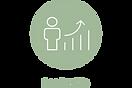 TRIFT VET Icon - Leadership
