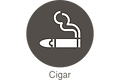 Cigar Logo.png