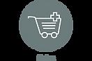 TRIFT-Sales.png
