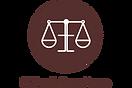 TRIFT VET Icon - Ethics & Compliance