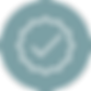 TRIFT Category Icon - Saefty (No Text).p