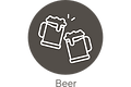 TRIFT Category Icon - Beer (LearnUpon Th