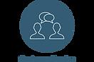 TRIFT VET Icon - Customer Service