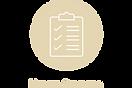 TRIFT VET Icon - HR