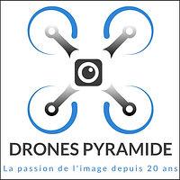 Logo-Drones-Pyramide.jpg