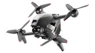 dji-fpv-drone.jpg.optimal.jpg