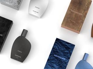 HOURGLASS Perfume