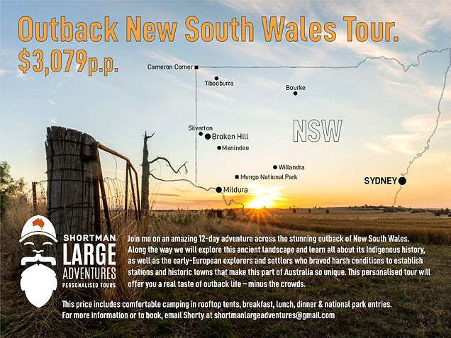Outback NSW-2.jpg