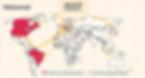 карта ISST