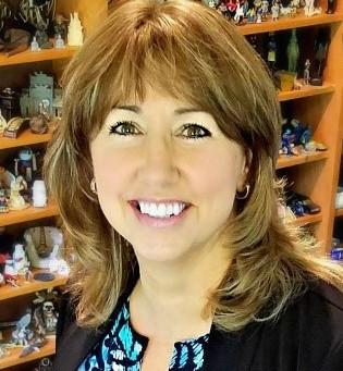 Интервью с Лоррейн Р. Фридл — Президентом Американской Ассоциации Сэндплей-терапии