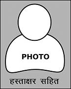 Photo_Sample.png
