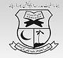 Madrasa_Logo.png