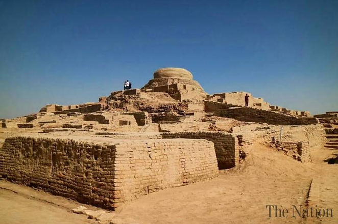 mohenjo-daro-another-world-another-time-