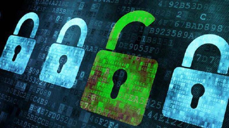 cybercrimebillpakistan-1.jpg