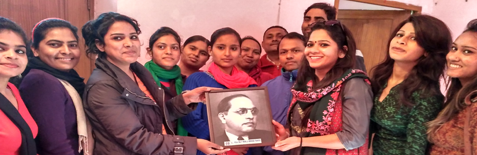 WMC_FBomb_Dalit_Women_Fight_1819.png