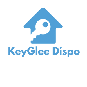 KeyGlee Dispo logo.png