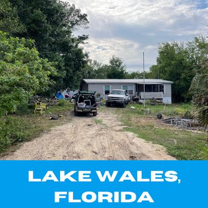 Lake Wales, FL.png